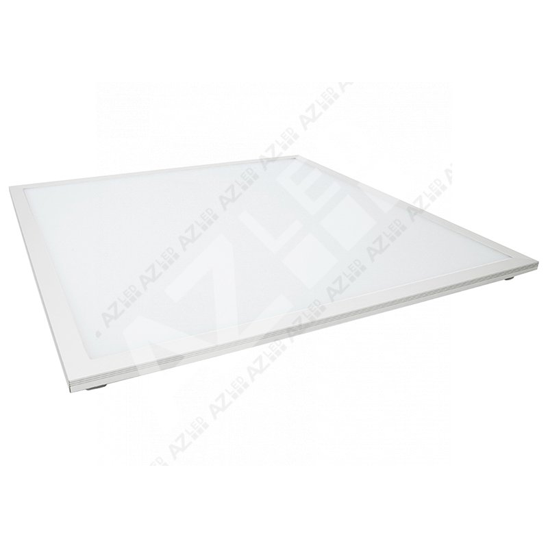 LED panel 40W Office E 600x600mm 4000K bílý