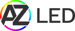 E-shop | az-led.cz