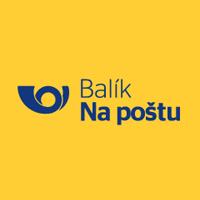 Česká pošta - na poštu